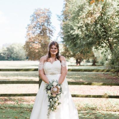 Oksana Williams Hair&Makeup Artist  - Wedding Review Image