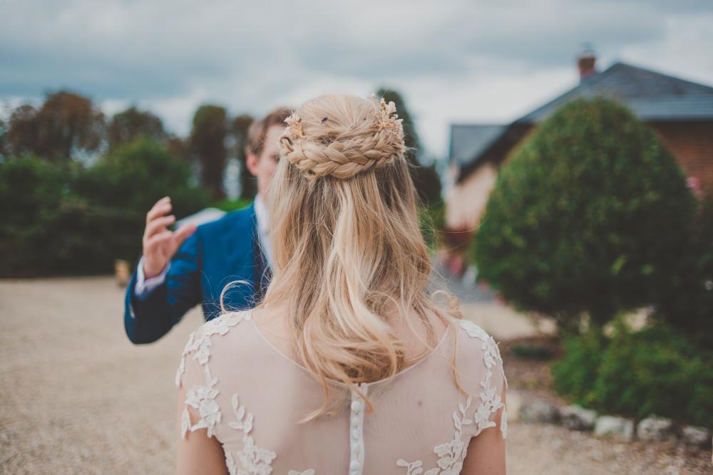 rose brides review