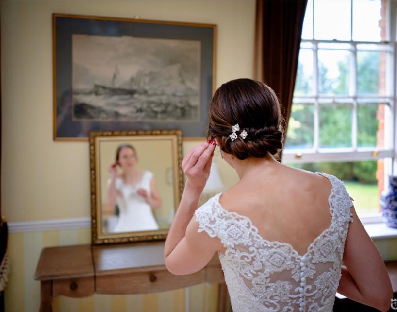 The Boho Bride  - Wedding Review Image
