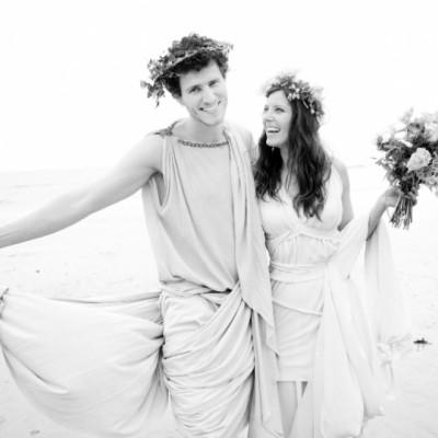 Review Of Willow De La Roche Make Me Bridal