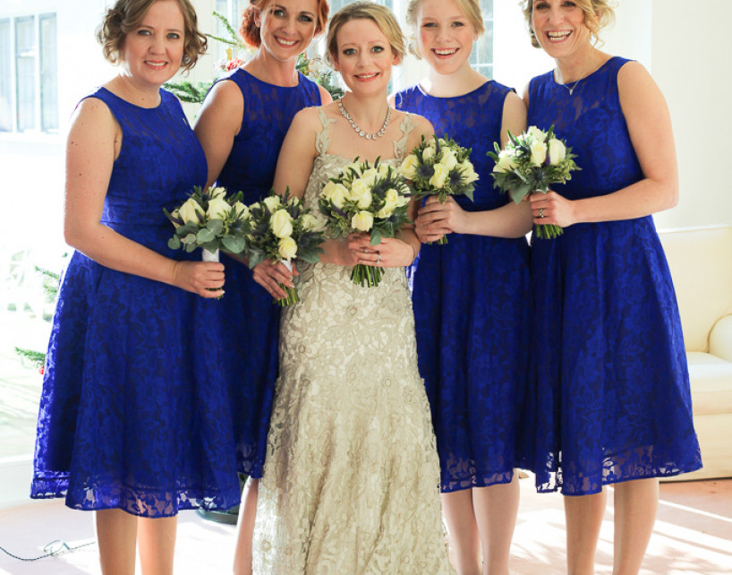 Lolo & Co. - Wedding Review Image