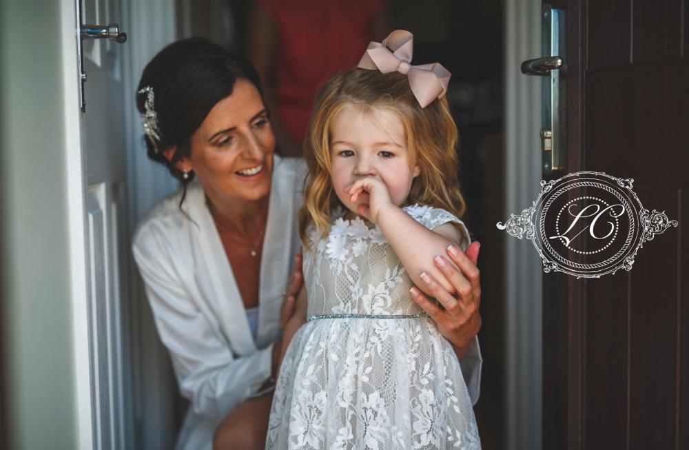 Bridal Glam - Make Me Bridal Artist: Laura Cotterill Makeup Artist.