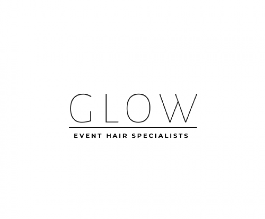 Glow-Occasion Hair Specialists