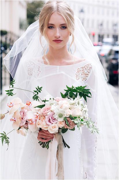 - Make Me Bridal Artist: Wedding Hair and Makeup by Lauren. #naturalmakeup #bridalmakeup #glow #beauty #soft #weddingmakeup #pinklip #glowingskin
