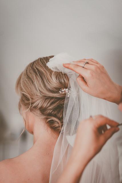 - Make Me Bridal Artist: Wedding Hair and Makeup by Lauren.