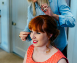 Cambridge Makeup Artist - Hair & Makeup Profile Image