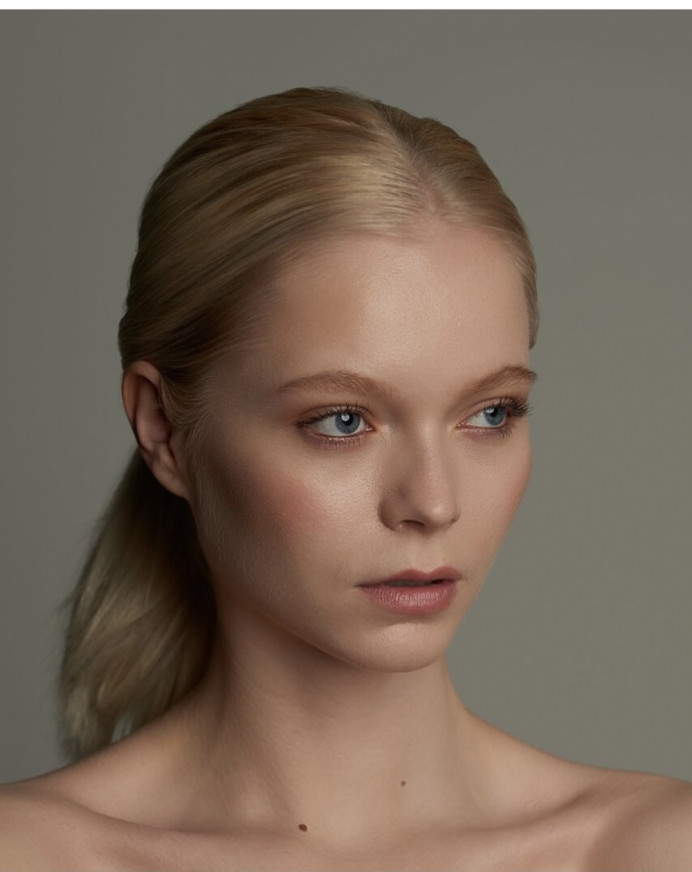- Make Me Bridal Artist: Makeup By Olivia. #boho