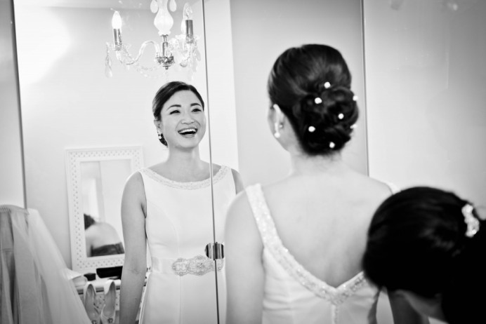 - Make Me Bridal Artist: Janet White-Ashby & Co.. Photography by: Creative Apertures.