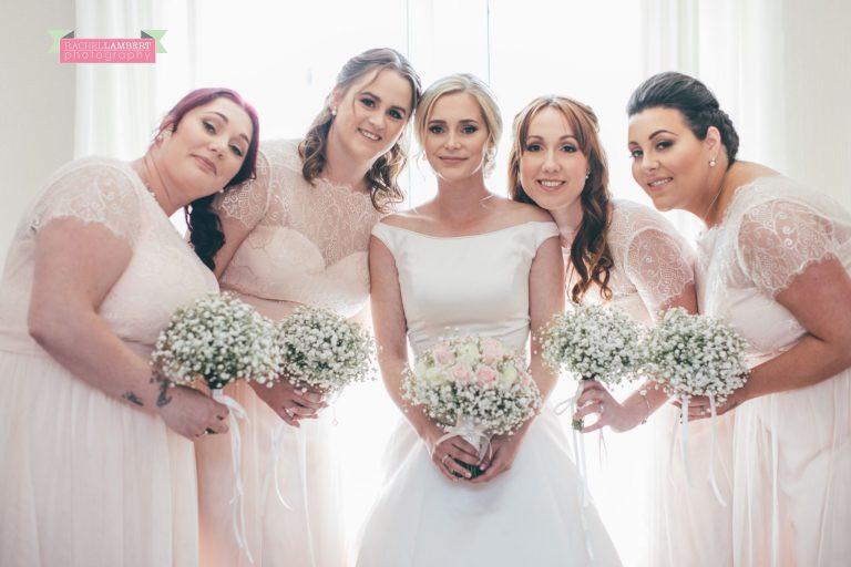 - Make Me Bridal Artist: Janet White-Ashby & Co.. Photography by: Rachael Lambert Photography.