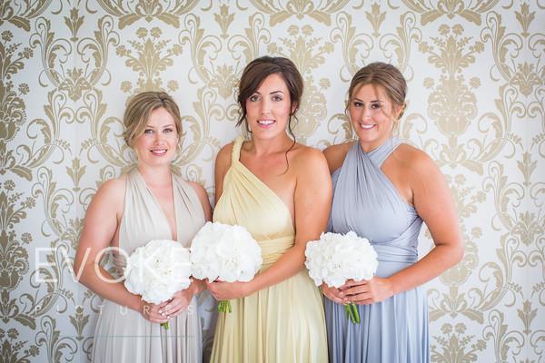 - Make Me Bridal Artist: Janet White-Ashby & Co.. Photography by: Evoke Photography.