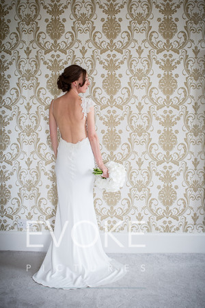 - Make Me Bridal Artist: Janet White-Ashby & Co.. Photography by: Evoke Photography.