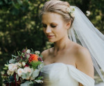 Janet White-Ashby & Co. - Bridal Artist