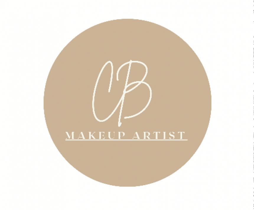 Charlotte Bradley Makeup - Bridal Artist