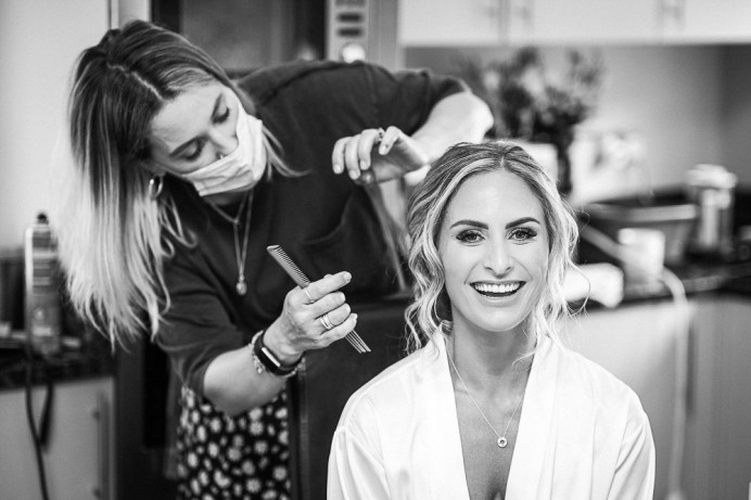 - Make Me Bridal Artist: Makeup by Corrina. #professionalportrait