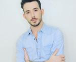 Di Luca makeup  Profile Image