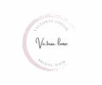 Victoria Louise Bridal Hair Profile Image