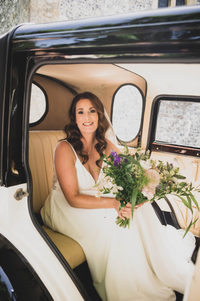 - Make Me Bridal Artist: Connie Childs Makeup. #classic #glamorous #glambride #hampshiremakeupartist #softglammakeup #berkshireweddings #softglam
