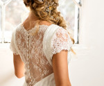 Wedding hair by Tara Profile Image