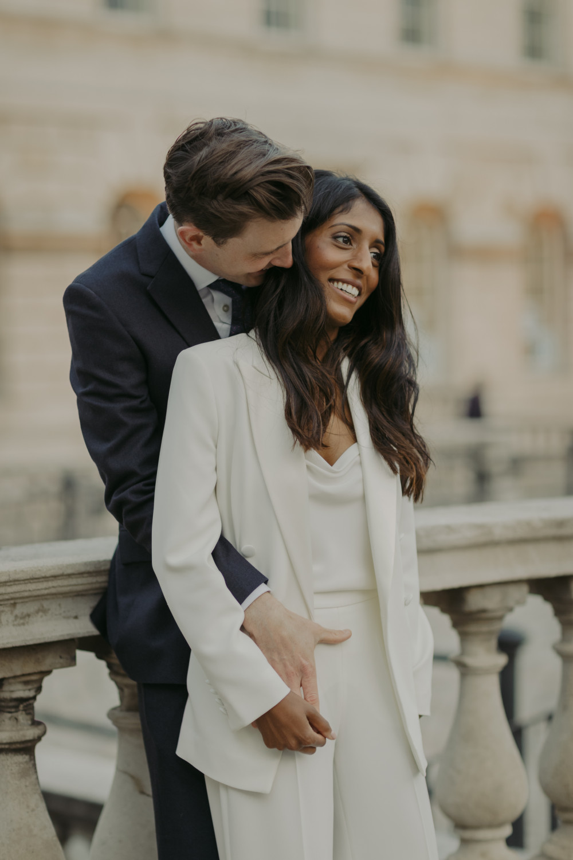 - Make Me Bridal Artist: Crown + Muse Bridal Makeup Artistry. #weddingmakeup #londonwedding #naturalweddingmakeup #londonbride