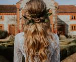 Hair Design by Lisa Profile Image
