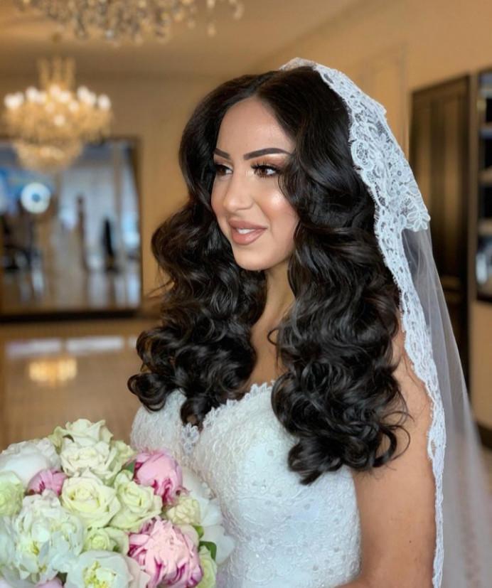 - Make Me Bridal Artist: Bridals by Mandy. #glamorous