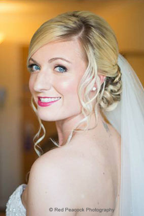 - Make Me Bridal Artist: Juliet Cunnington Bridal Makeup Artist .