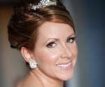 Juliet Cunnington Bridal Makeup Artist  Profile Image