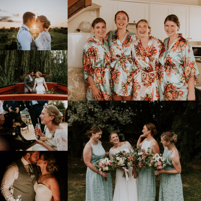 - Make Me Bridal Artist: Weddinghairbyrachael. Photography by: Luke holroyd.