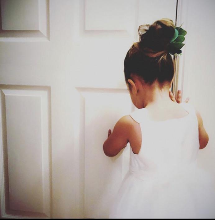 - Make Me Bridal Artist: Weddinghairbyrachael.