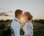 Weddinghairbyrachael Profile Image