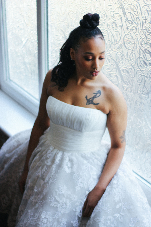 - Make Me Bridal Artist: Brides by Emma.M.