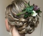 Bridal Hair Design Profile Image