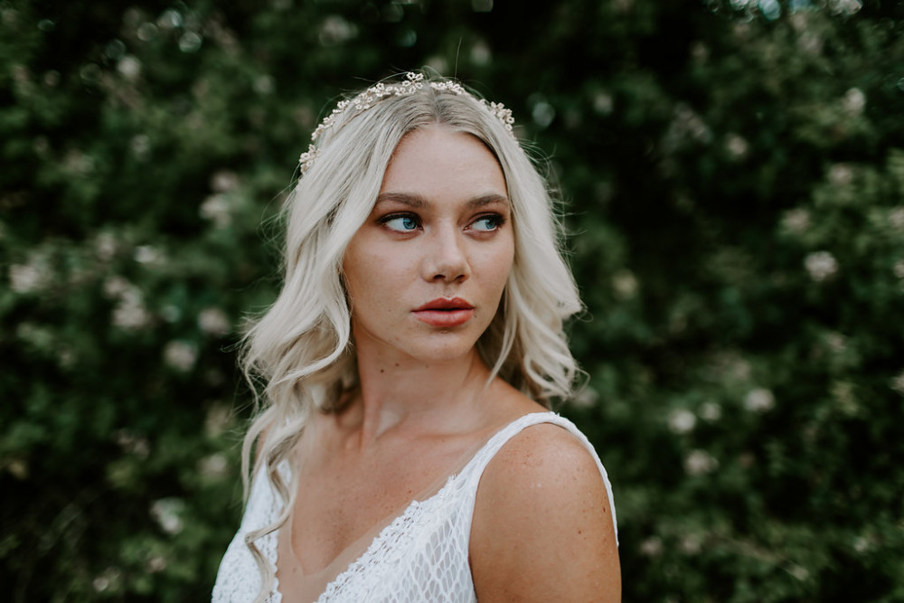 - Make Me Bridal Artist: Aston's Makeup and Beauty . Photography by: Nicola Dixon. #bohemian #classic #glamorous #boho #naturalmakeup #bridalmakeup #bridalmakeupartist #bride