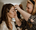 Aston's Makeup and Beauty  - Bridal Artist