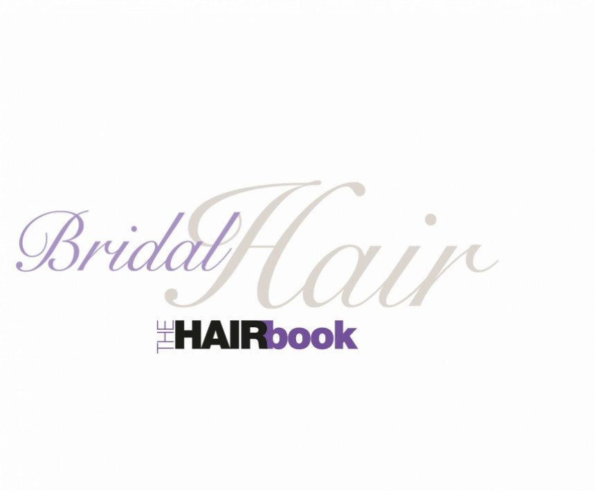 The Hairbook