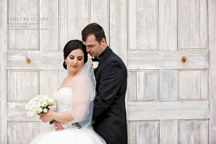 - Make Me Bridal Artist: Hidden Beauty. Photography by: Rob jones.