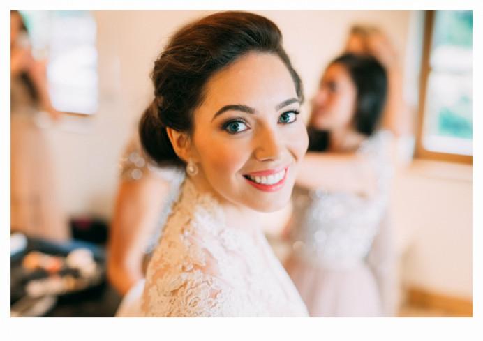 - Make Me Bridal Artist: Hidden Beauty.