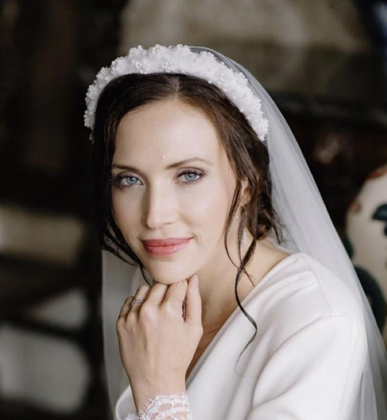 - Make Me Bridal Artist: Amazing Face Bridal Hair & Make up Dorset . Photography by: Rebecca Goddard. #naturalmakeup