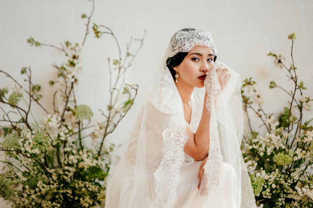 - Make Me Bridal Artist: Amazing Face Bridal Hair & Make up Dorset . Photography by: Angela Ward Brown. #naturalmakeup