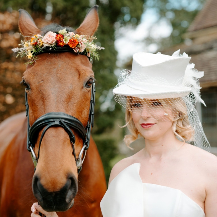 - Make Me Bridal Artist: Amazing Face Bridal Hair & Make up Dorset . Photography by: Paul Underhill. #classic