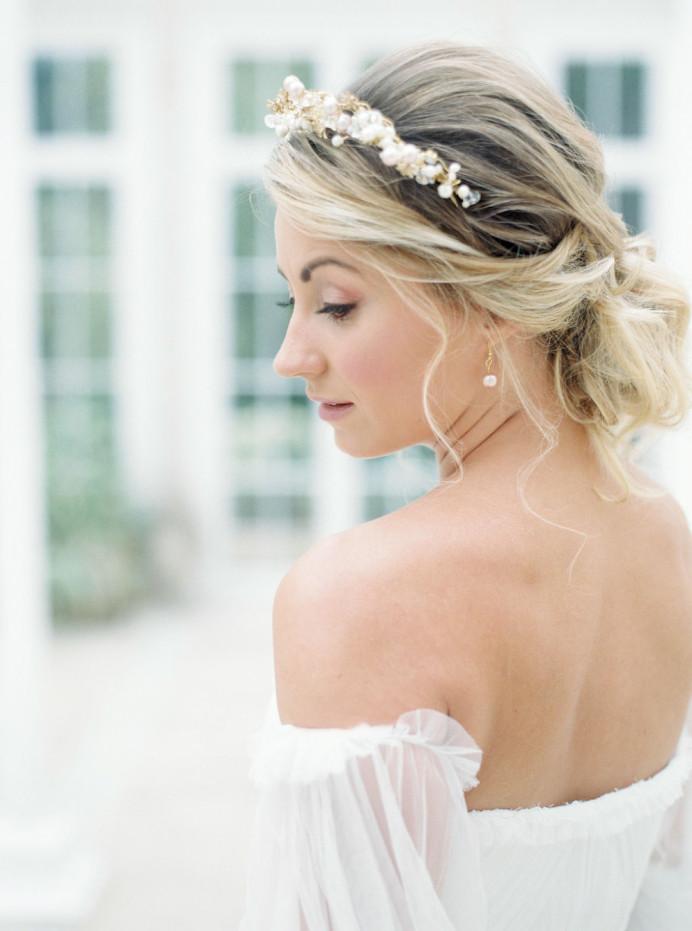 - Make Me Bridal Artist: Amazing Face Bridal Hair & Make up Dorset . Photography by: Camilla Arnold photography. #classic #naturalmakeup