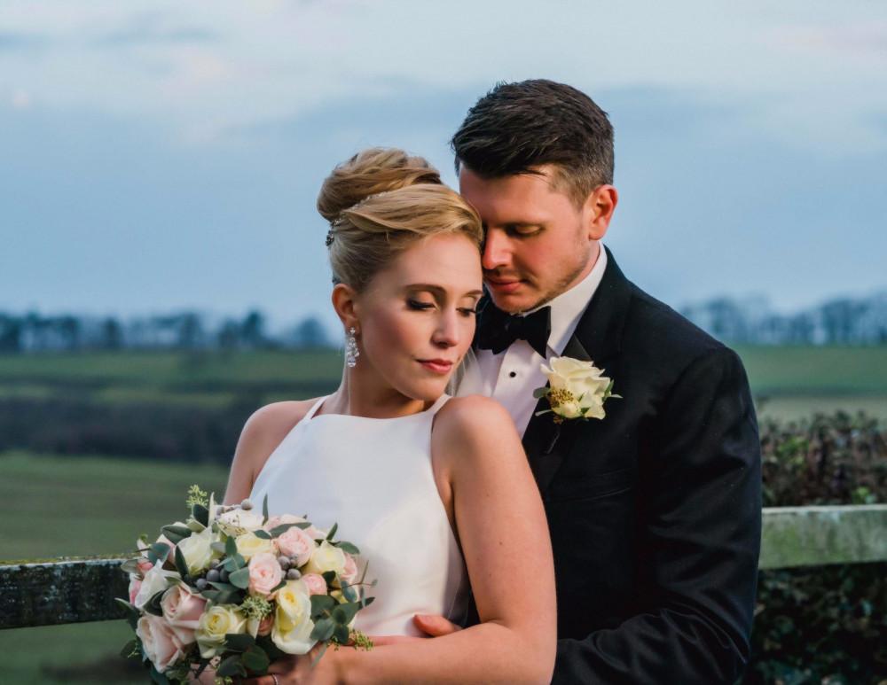- Make Me Bridal Artist: Amazing Face Bridal Hair & Make up Dorset . Photography by: Lemontree photography.