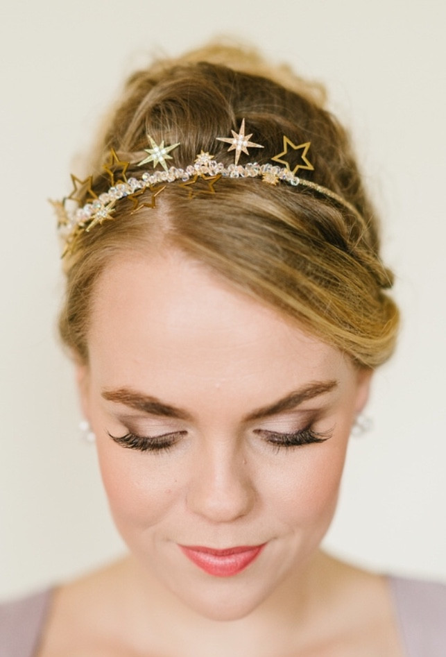 - Make Me Bridal Artist: Amazing Face Bridal Hair & Make up Dorset . Photography by: Tpphotography. #classic #bridalmakeup #weddinghair