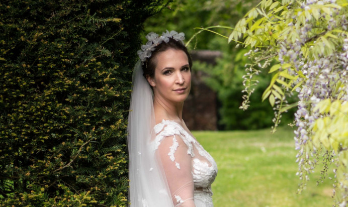 10 Castle Street Shoot with Linus Moran 