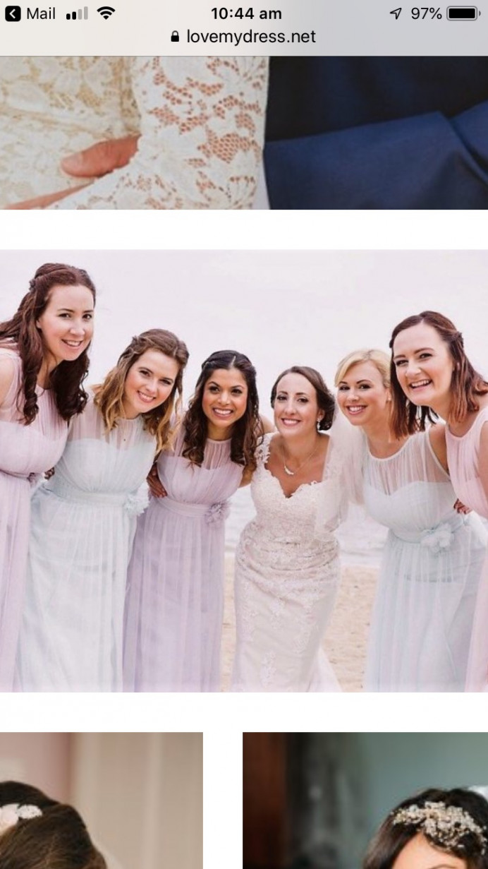 Wedding at Sandbanks Dorset - Make Me Bridal Artist: Amazing Face Bridal Hair & Make up Dorset . Photography by: Lucy lou Photography. #classic #naturalmakeup #weddingmorning #bridesmaid #bridesmaidhairandmakeup #fun #bridesmakeup