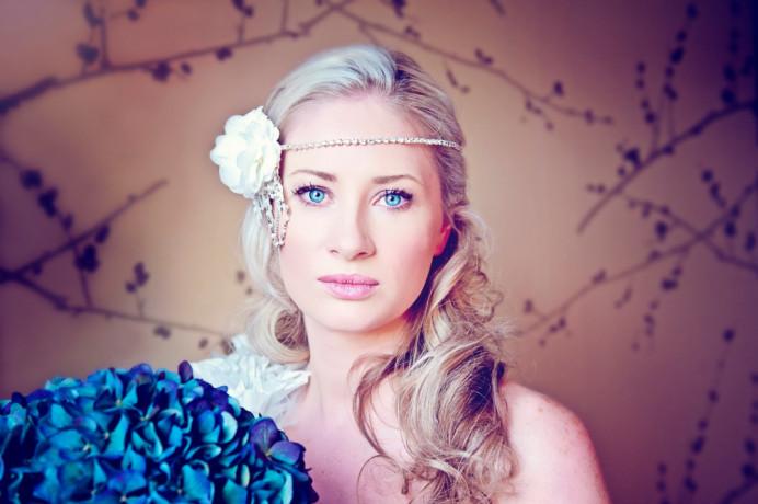 - Make Me Bridal Artist: Amazing Face Bridal Hair & Make up Dorset . Photography by: Ikonworks. #bridalhair #bridalhairstylist #bridalhairandmakeup #bridalmakeup #makeupdorset