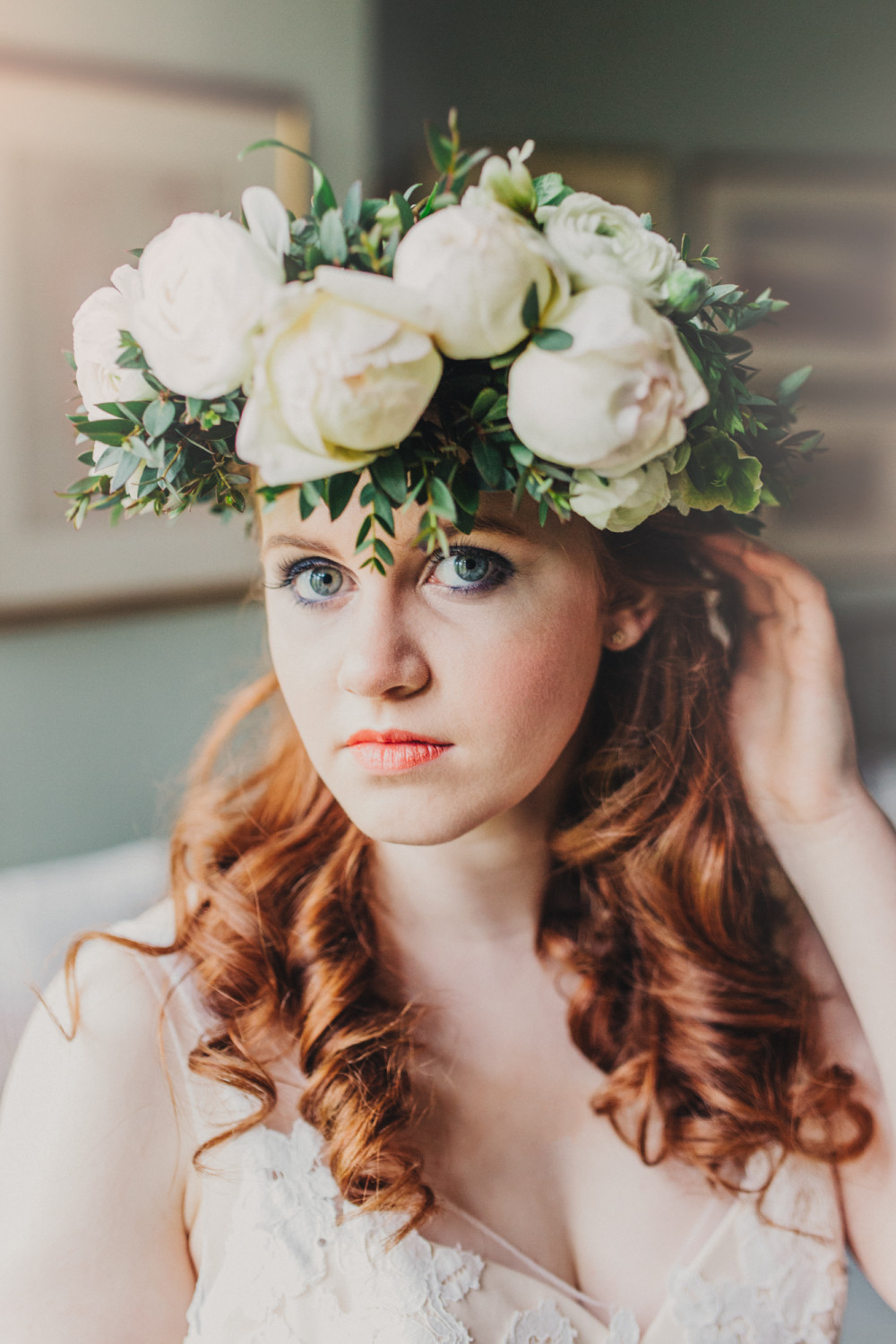 - Make Me Bridal Artist: Amazing Face Bridal Hair & Make up Dorset . Photography by: Peppermint Love . #boho #bridalmakeup #bridalhair #bridalhairandmakeup #weddinghairandmakeup #dorsetmakeupartist #dorsetmakeupandhair #dorset