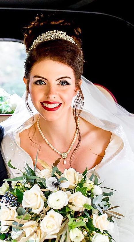- Make Me Bridal Artist: Amazing Face Bridal Hair & Make up Dorset . Photography by: Nick Rutter. #glamorous #bridalhairandmakeup #weddinghairandmakeup #dorsetmakeupartist #dorsetmakeupandhair #dorset