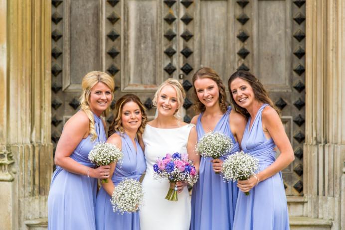 - Make Me Bridal Artist: Amazing Face Bridal Hair & Make up Dorset . Photography by: Anna Morgan . #weddinghair #bridalhair #bridesmaidhair #bridalhairandmakeup #weddinghairandmakeup #dorsetmakeupartist #makeupdorset #bridesmaidmakeup