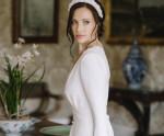 Amazing Face Bridal Hair & Make up Dorset  Profile Image